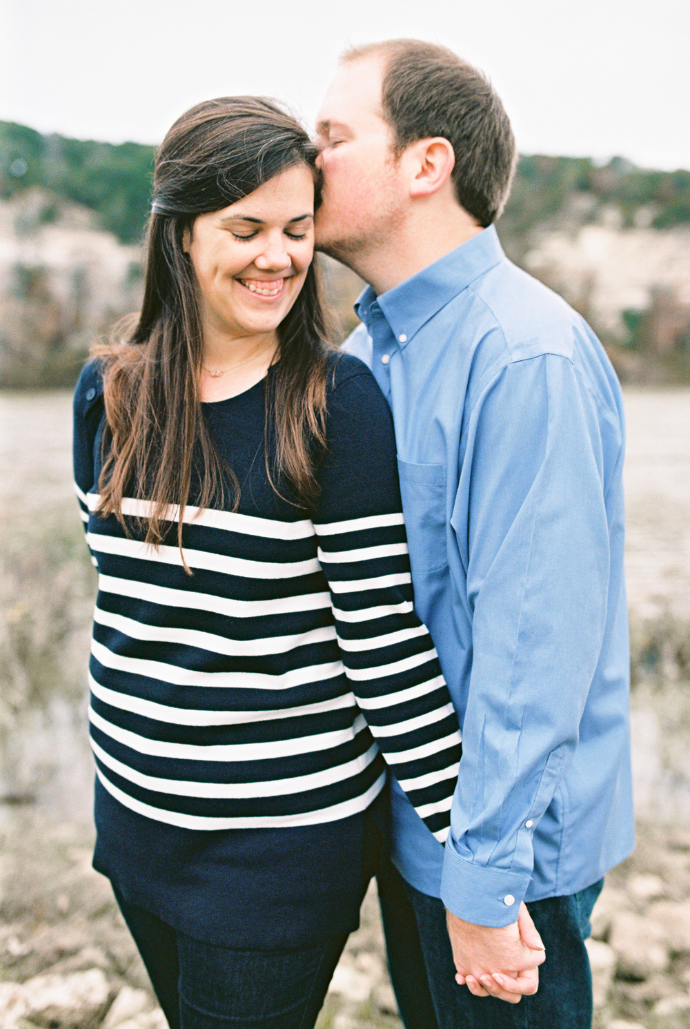 waco-engagement-session-16