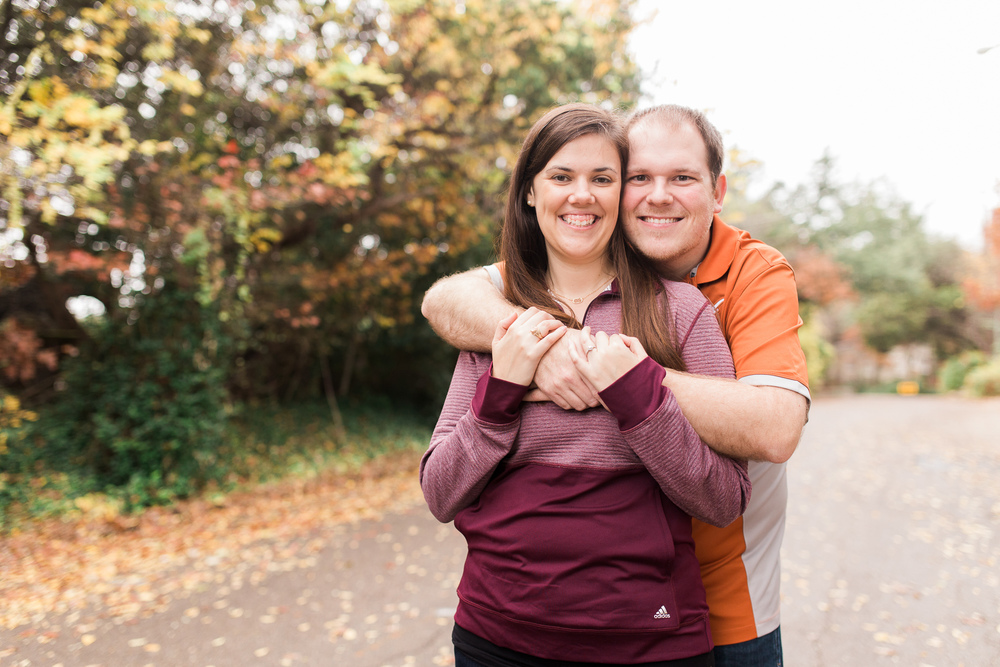 waco-engagement-session-26