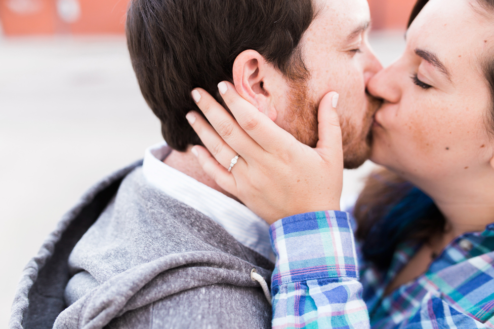downtown-bryan-engagement-session