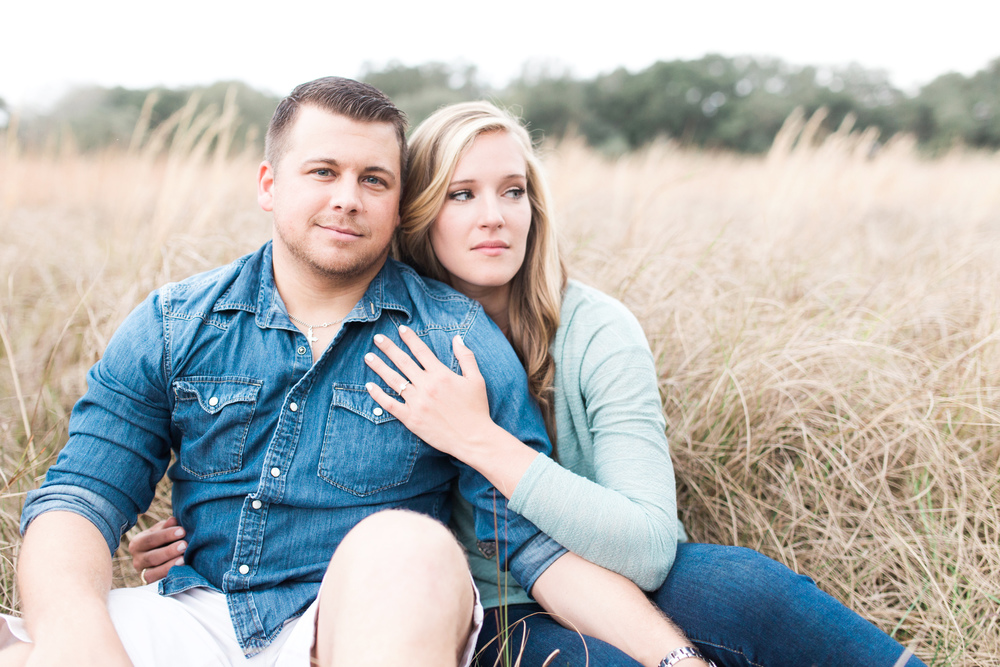 brazos-bend-engagement-session