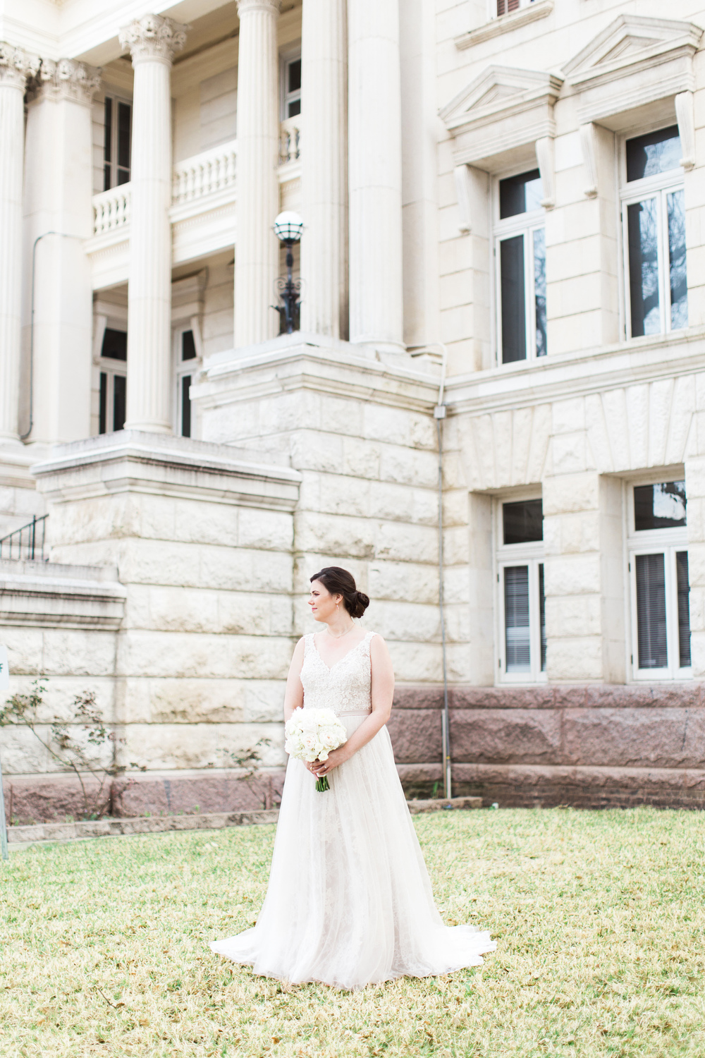 waco-bridal-session