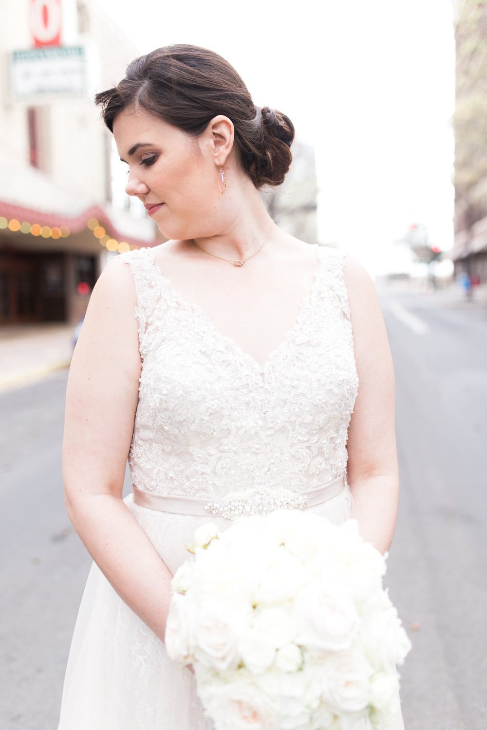 waco-bridal-portraits