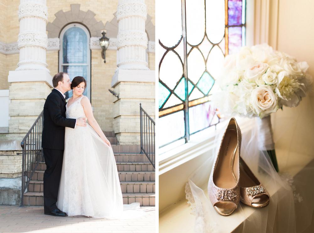 waco-wedding-photographer.jpg