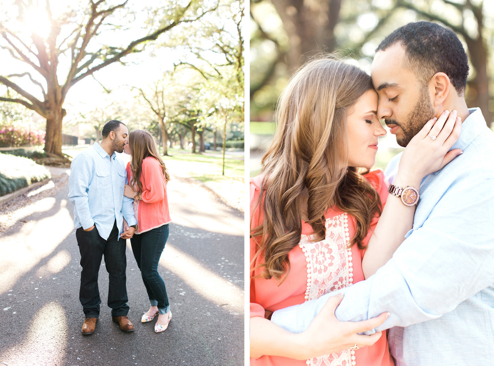 houston-engagement-photographer.jpg