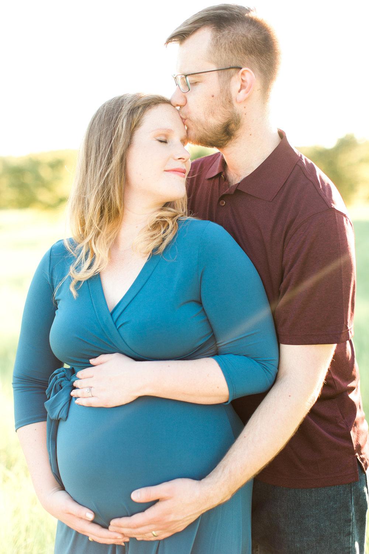 Dallas_Texas_Maternity_Session-16.jpg
