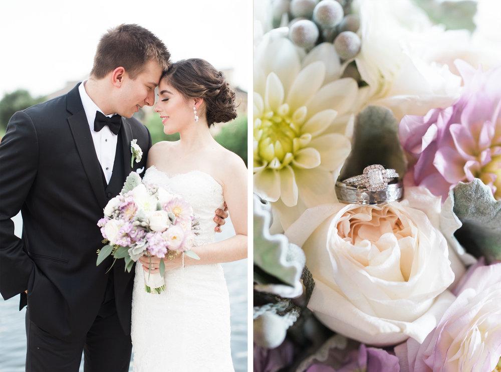houston-wedding-photographer-1.jpg