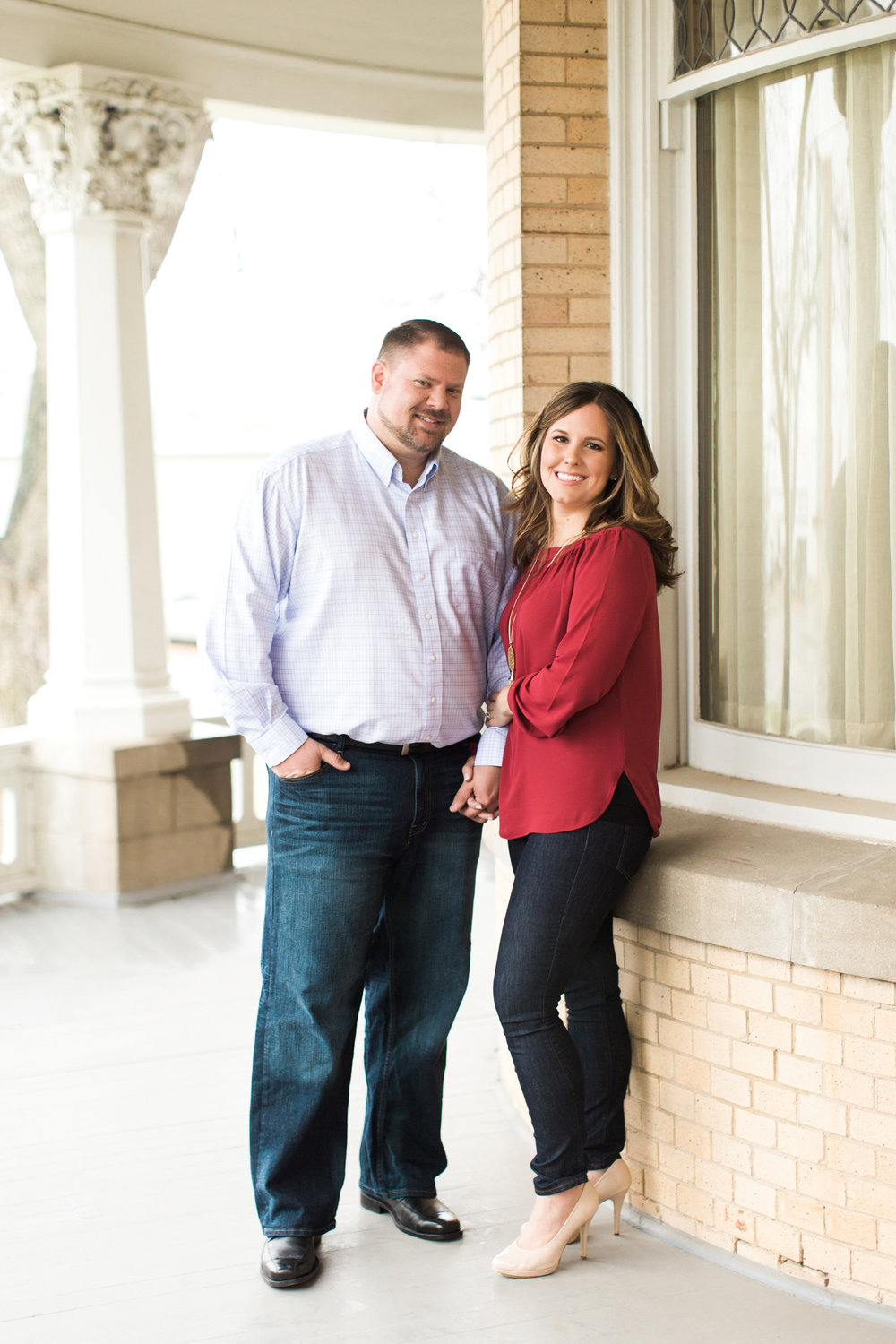 Waco_Engagement_Session-6.JPG