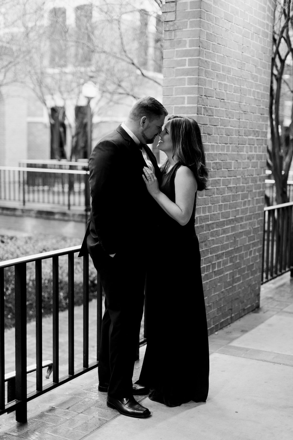 Waco_Engagement_Session-17.JPG