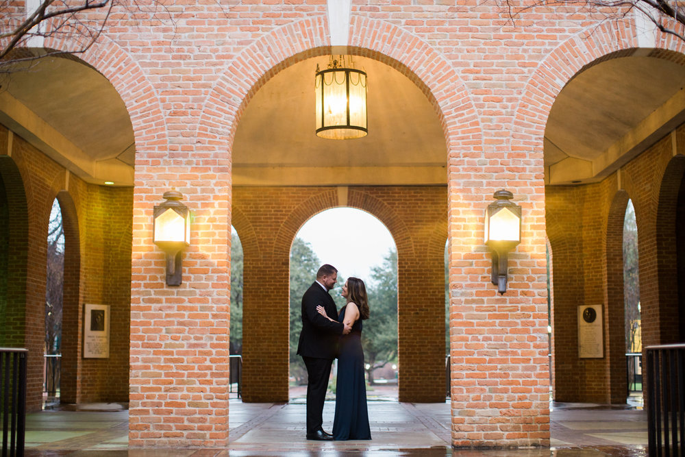 Waco_Engagement_Session-20.JPG