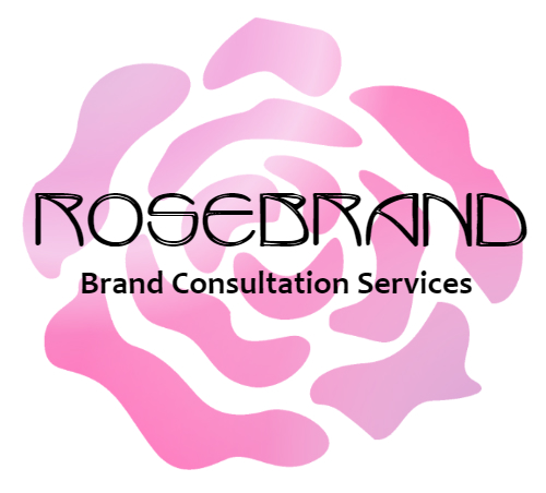 RoseBrandLogo_Small.png