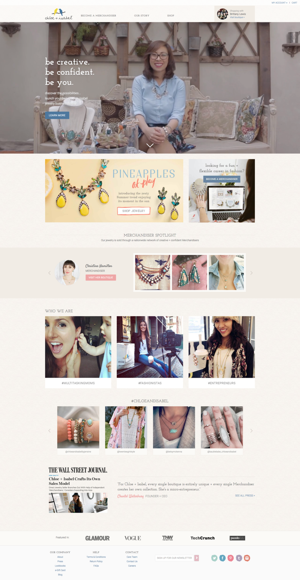 c+i-homepage-2015