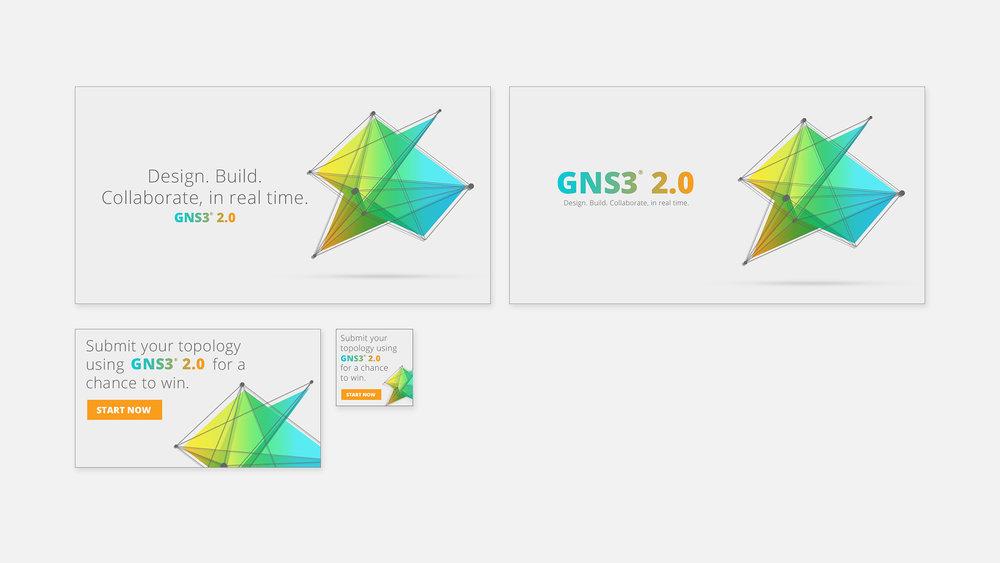 SolarWinds-GNS3_2.jpg