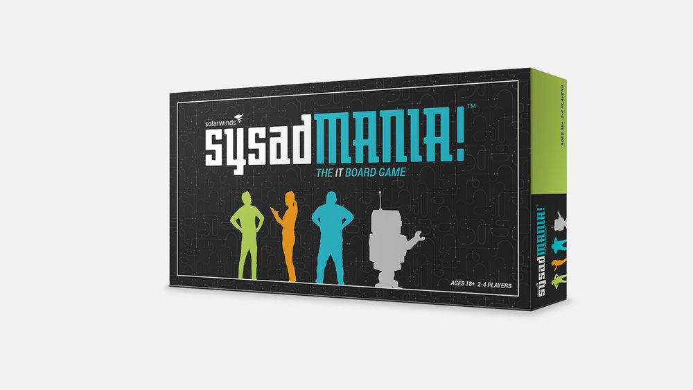 SolarWinds-Sysadmin_board-game_2.jpg