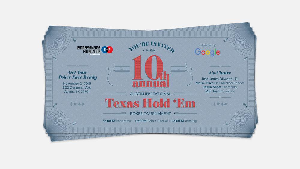 Port_Entrepreneurs-of-Central-Texas_postcard.jpg