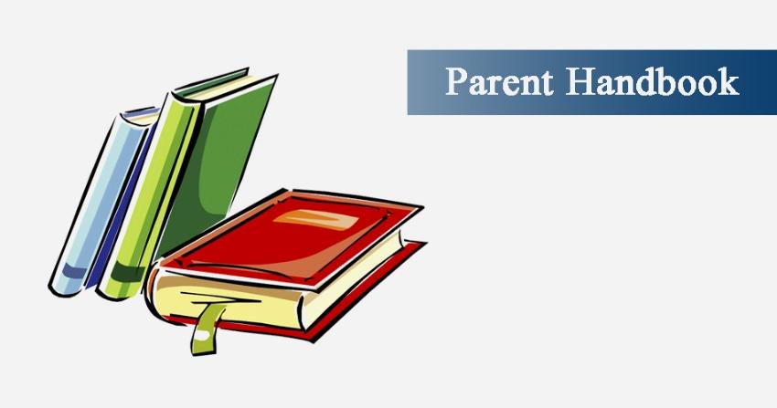 Parent_Handbook.jpg