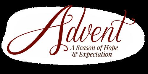 mini-header-advent-logo.png