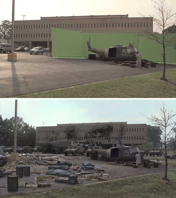 movies-before-after-visual-effects-3.jpg