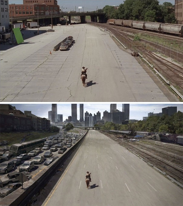 movies-before-after-visual-effects-2.jpg