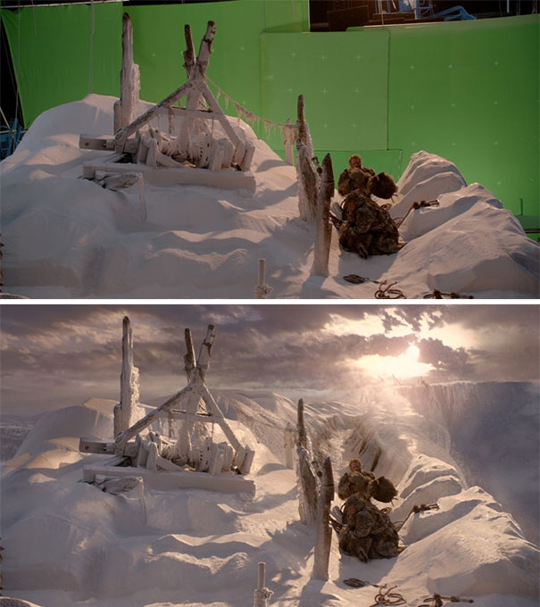 movies-before-after-visual-effects-8.jpg