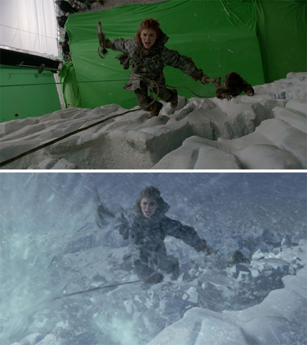 movies-before-after-visual-effects-12.jpg