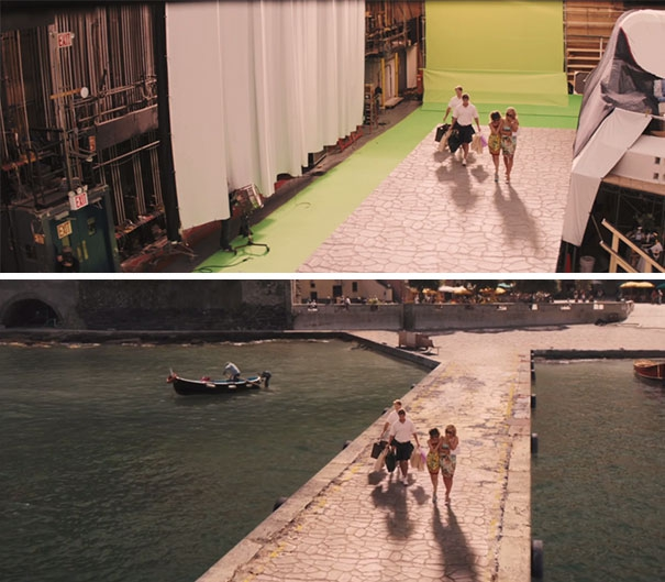 movies-before-after-visual-effects-7.jpg