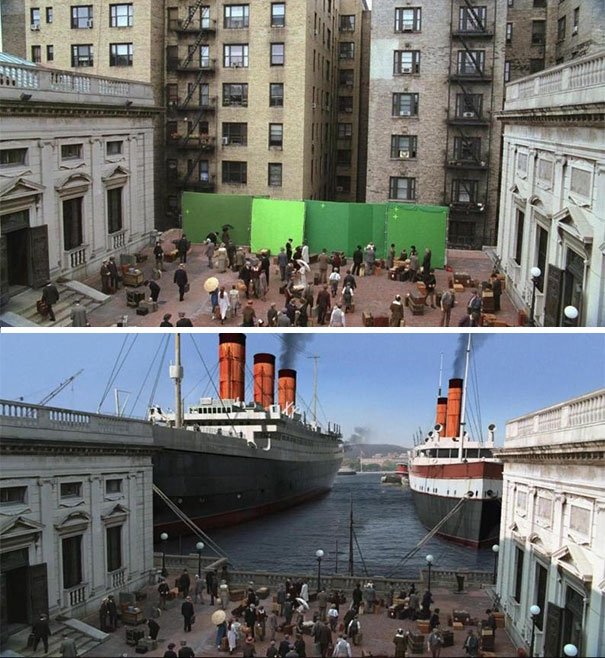 movies-before-after-visual-effects-30.jpg