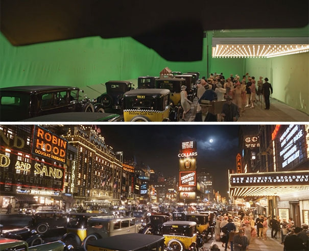 movies-before-after-visual-effects-6.jpg