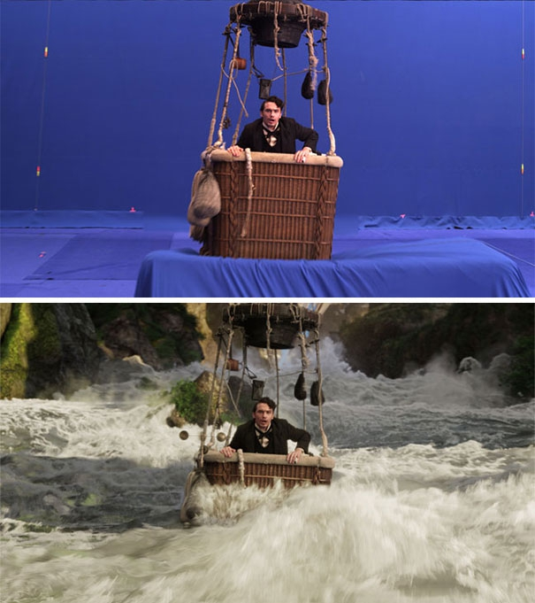 movies-before-after-visual-effects-33.jpg