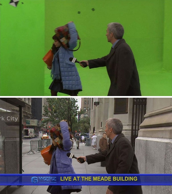 movies-before-after-visual-effects-20.jpg
