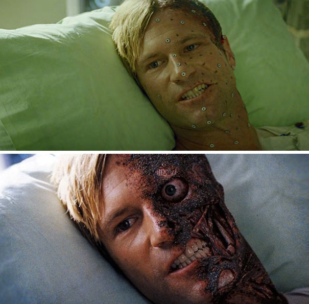 movies-before-after-visual-effects-27.jpg