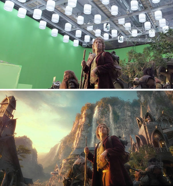 movies-before-after-visual-effects-37.jpg