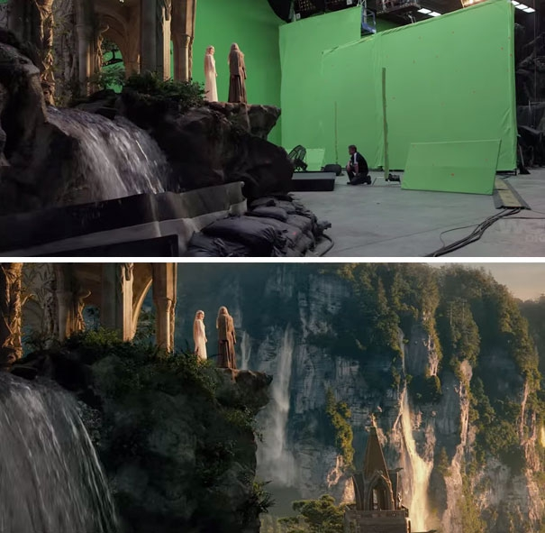 movies-before-after-visual-effects-38.jpg
