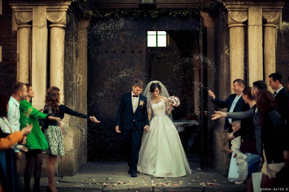 Весільна фотосесія (6).jpg