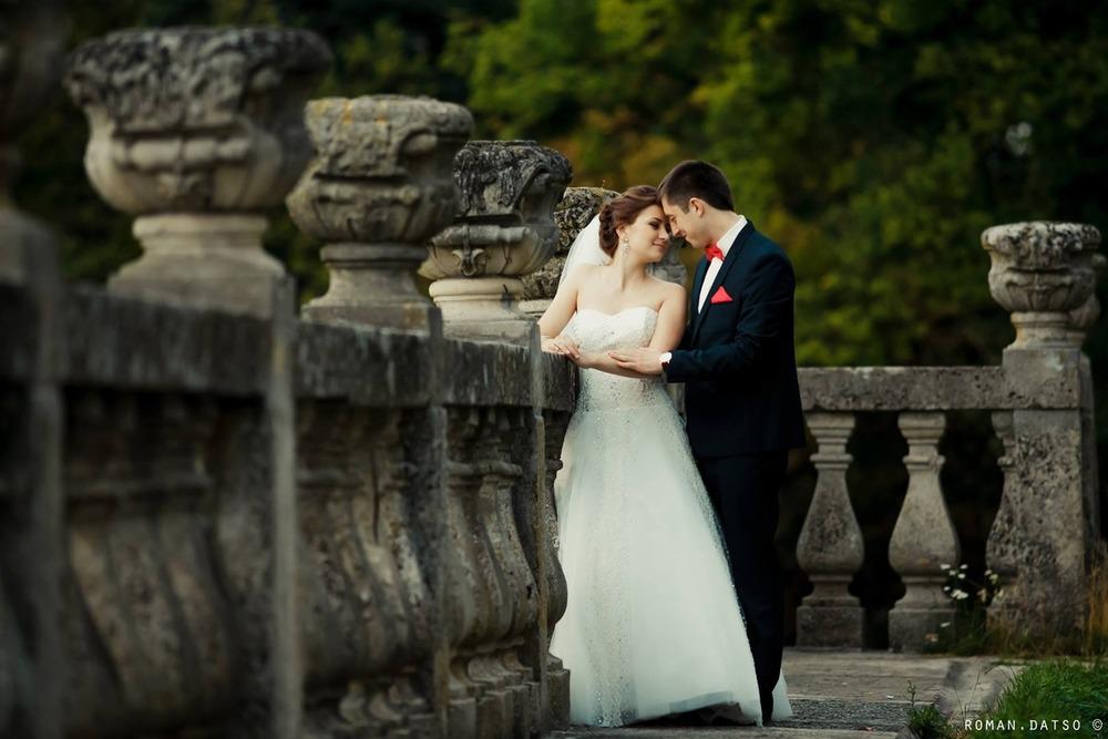Весільна фотосесія (12).jpg