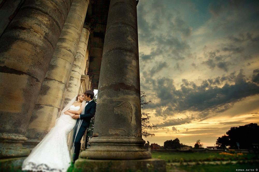 Весільна фотосесія (1).jpg