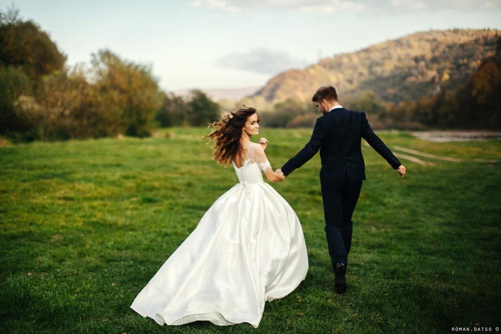 Весільна фотосесія (3).jpg
