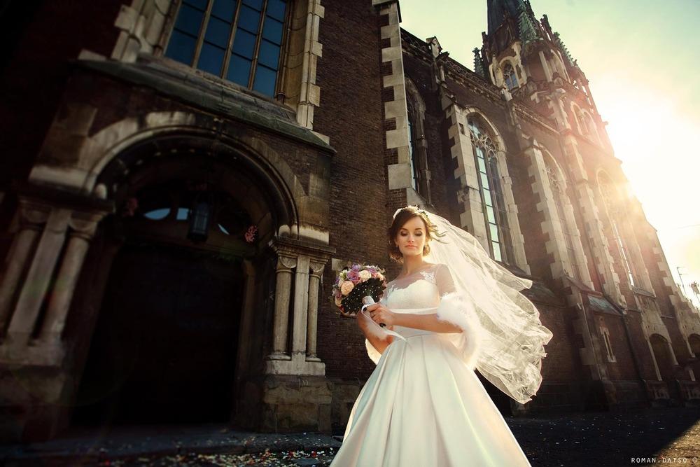 Весільна фотосесія (4).jpg