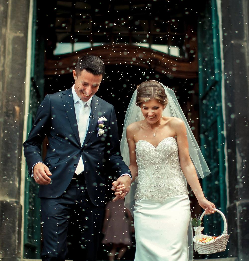 Весільна фотосесія (2).jpg