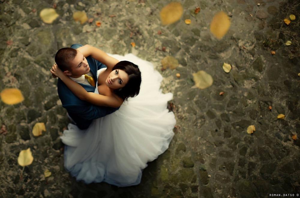 Весільна фотосесія (5).jpg