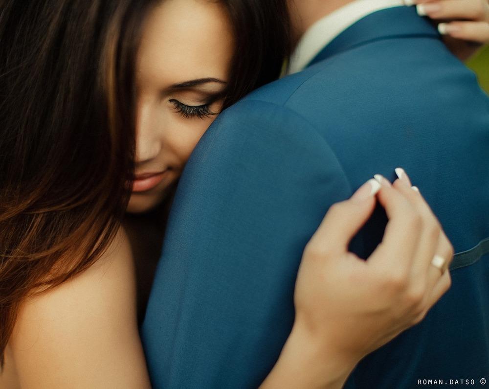 Весільна фотосесія (7).jpg