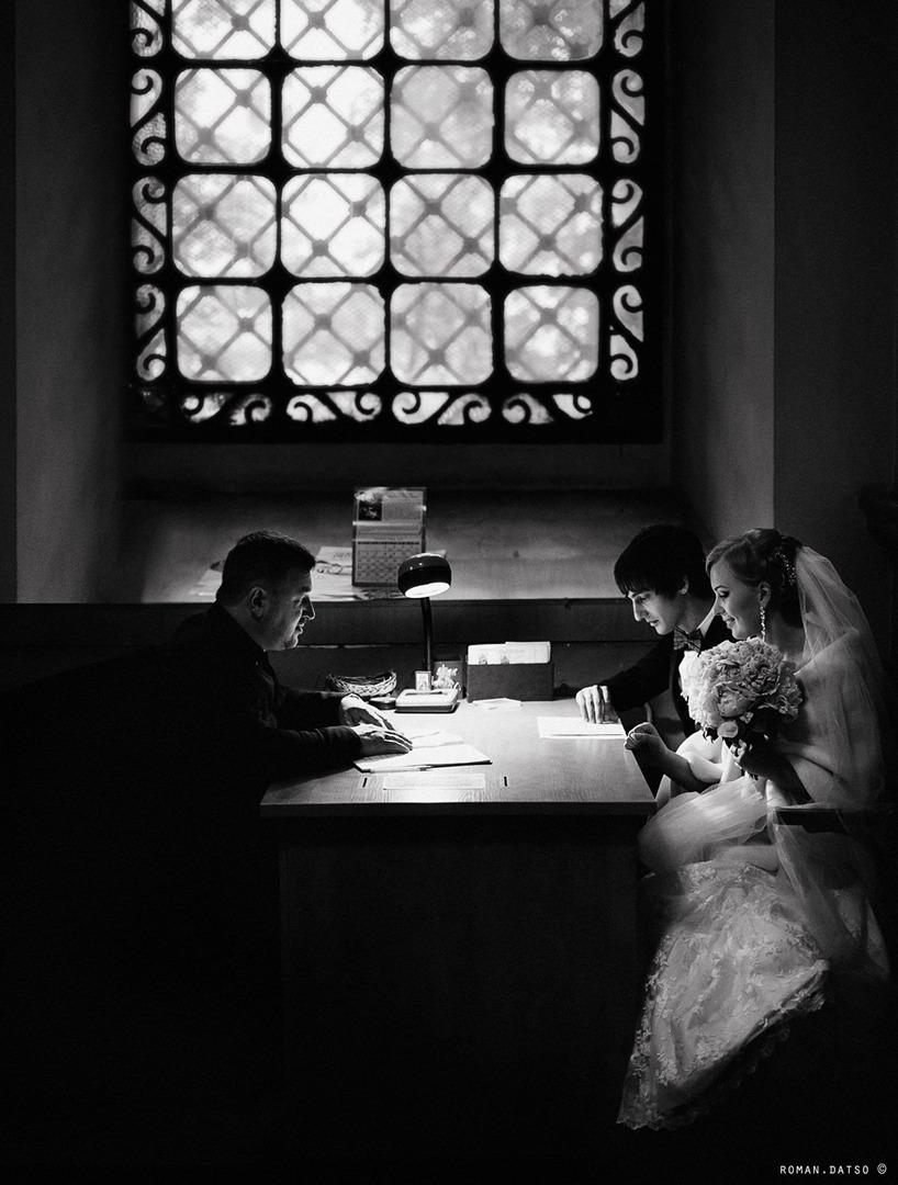 Весільна фотосесія (9).jpg
