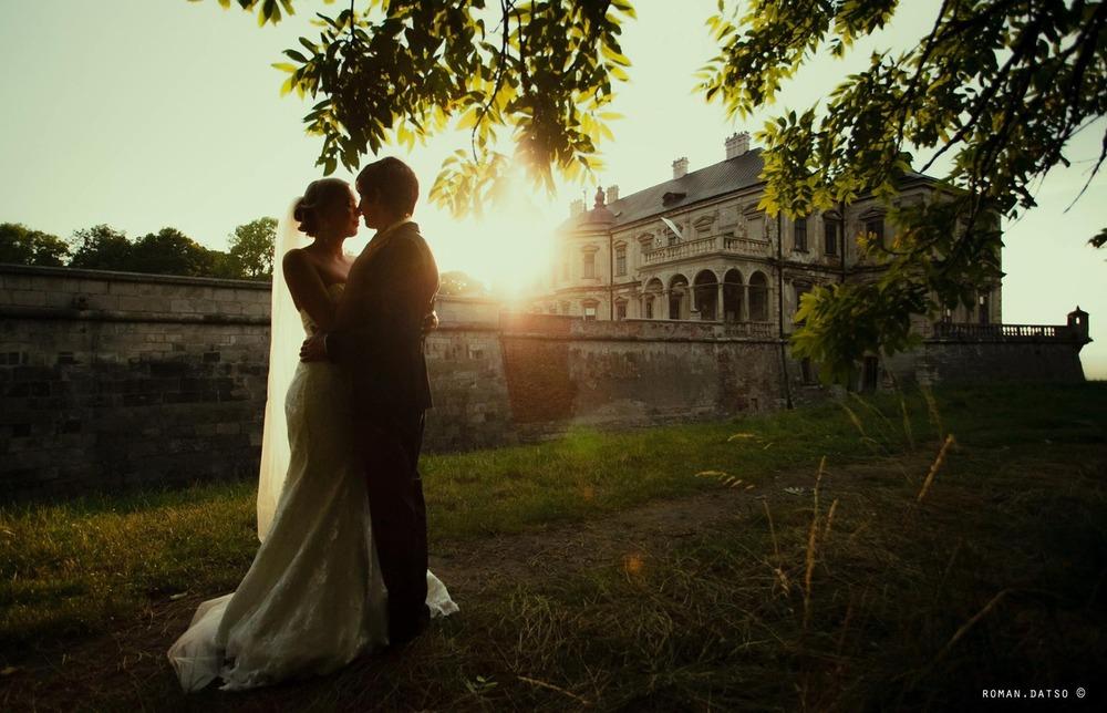 Весільна фотосесія (8).jpg