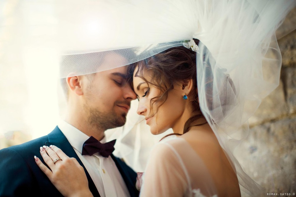 Весільна фотосесія (11).jpg