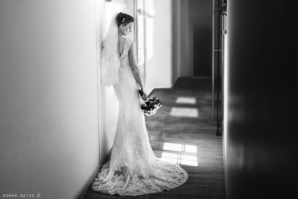 Весільна фотосесія (14).jpg