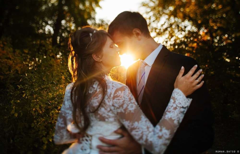 Весільна фотосесія (16).jpg