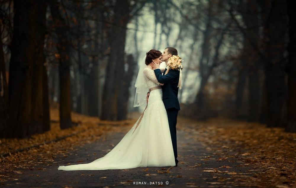Весільна фотосесія.jpg