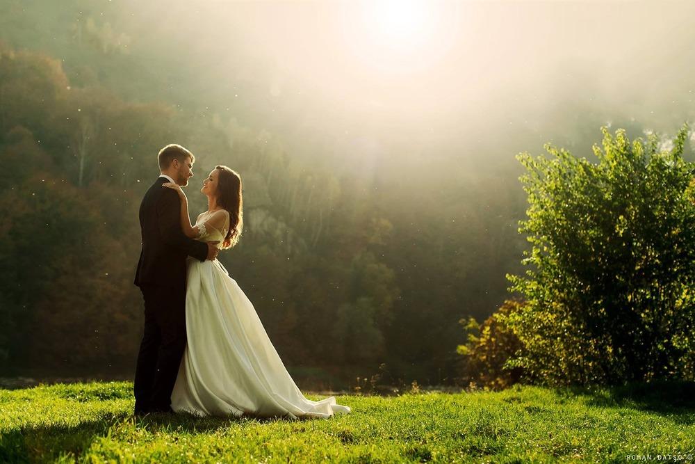 Весільна фотосесія (17).jpg