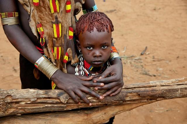 17_6_ethiopia-7.jpg