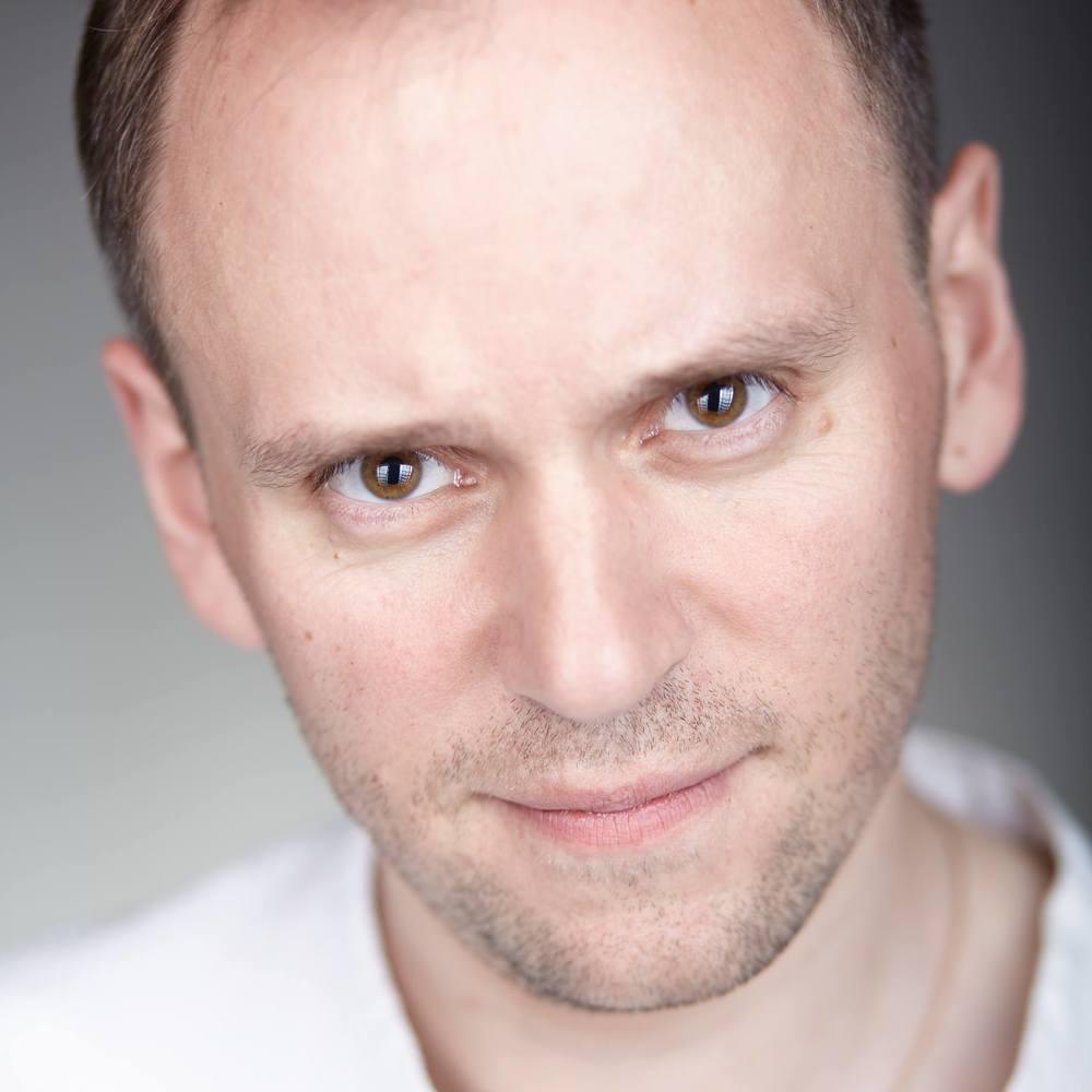Андрій Кириченко   фотограф - викладач
