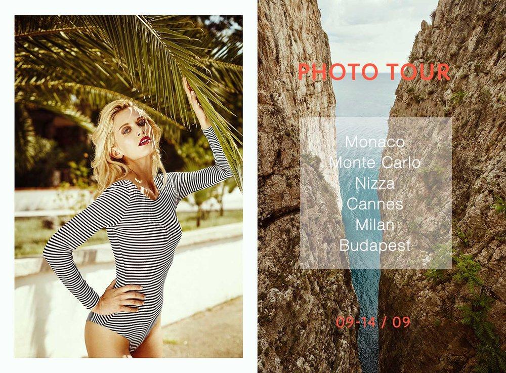 photo tour.jpg